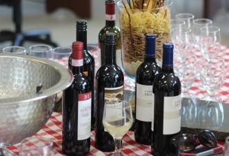 wine-food-posticino.jpg