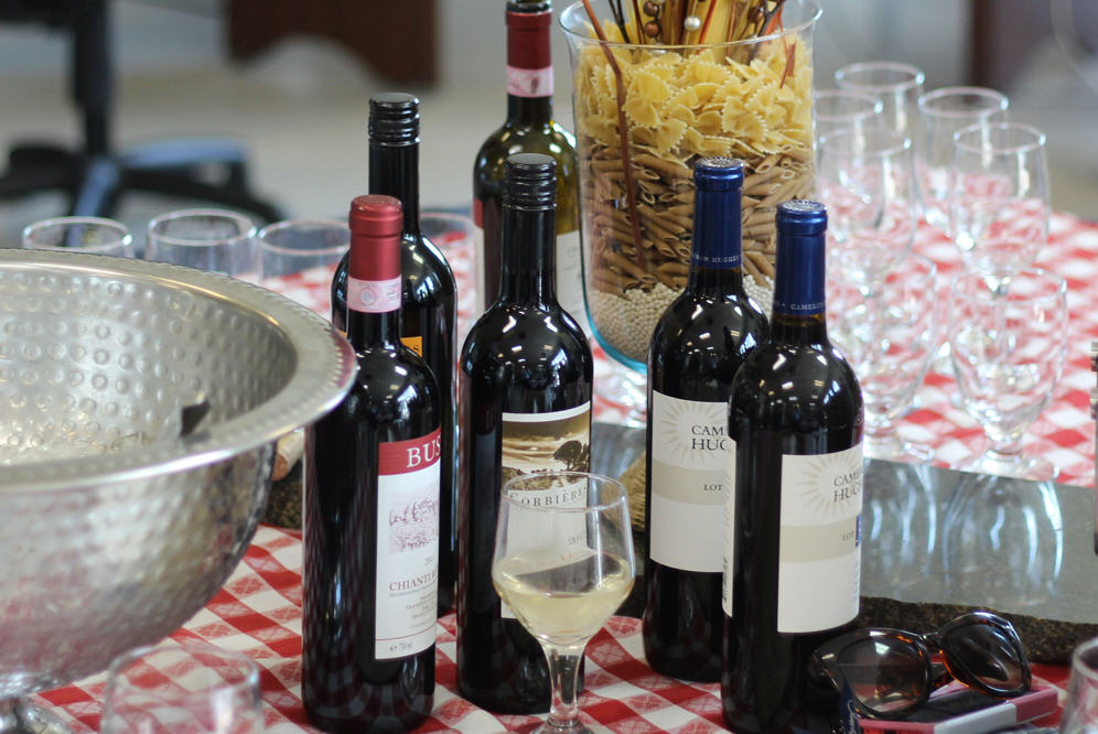 wine-food-posticino.jpg